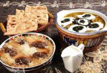 تصویر از قیمت آش و حلیم در ماه رمضان ۱۴۰۰ اعلام شد