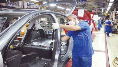 تصویر از دبیر انجمن خودروسازان: با تعرفه ۸۶درصدی واردات خودرو موافق نیستیم