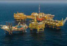 تصویر از نفت هراسی