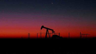 تصویر از با نگرانی از تحولات هند؛ قیمت نفت خام پایین آمد/ برنت ۶۷ دلاری شد