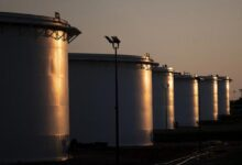 تصویر از تداوم روند افزایشی قیمت نفت