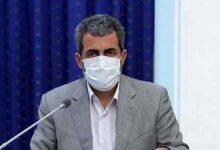 تصویر از رییس کمیسیون اقتصادی مجلس: احتمال به تعویق افتادن جلسه سران قوا درباره بازار بورس