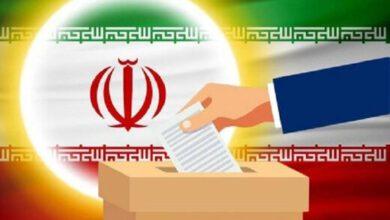 تصویر از دعوت جامعه اسلامی کارمندان از رییسی برای حضور در انتخابات