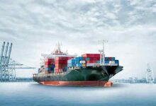 تصویر از ۴ عامل اصلی کاهش صادرات ایران در ۹۹ به گفته سازمان توسعه تجارت