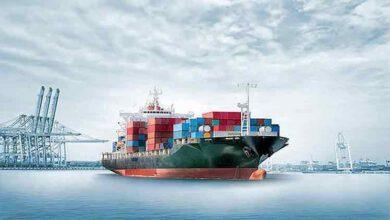 تصویر از سخنگوی گمرک اعلام کرد؛ صادرات در اسفند ماه به بیش از ۳میلیارد دلار رسید