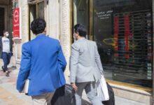 تصویر از ۵ پیشبینی از بازارها در هفته جدید / چشمانداز تاریک در طلا، دلار و بورس