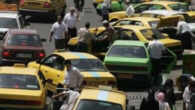 تصویر از پایان بلاتکلیفی افزایش نرخ کرایههای حمل و نقل عمومی و زمان اجرای آن
