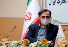 تصویر از معاون وزیر و رئیس کل سازمان توسعه تجارت ایران: تشکیل کمیته اقدام ارزی در راستای رفع مشکلات صادرکنندگان