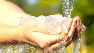 تصویر از تنش آبی گریبان کدام استانها را در تابستان میگیرد