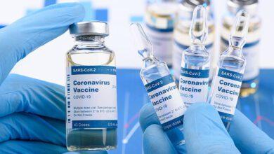 تصویر از چرا از ظرفیت سامانههای نظارتی در واکسیناسیون کرونا استفاده نشد؟