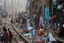 فقر هند