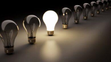 تصویر از زیان قطع برق برای ۱۰ غول صنعتی کشور: هفته ای ۱۹۱ میلیون دلار