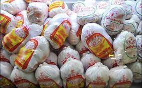 تصویر از توافق برای ترانزیت مرغهای وارداتی براساس شرایط محمولههای گوشت قرمز