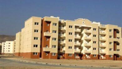 تصویر از وزارت راه و شهرسازی: برخورد با دفترخانههایی که مسکن ملی به نام میزنند