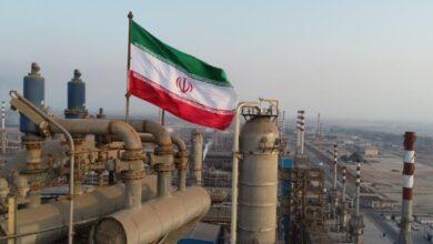 تصویر از آینده نفت ایران پس از برجام