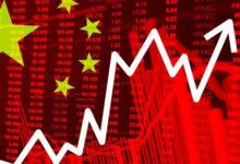 تصویر از افزایش مالیاتدهندگان؛ مهر تایید بر عبور چین از گردنه کرونا