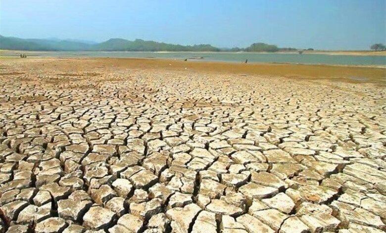 وضع نگران کننده منابع آب زیرزمینی ایران