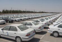 تصویر از دبیر انجمن خودروسازان: شورای رقابت، سیاسی عمل کرد؛ با تعرفه ۸۶ درصدی خودرو موافق نیستیم؛۸۰ درصد رانت نصیب دلالان میشود