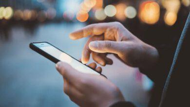 تصویر از ایسنا آخرین آمار رومینگ ملی را منتشر کرد:۱۰ میلیون تماس «ایرانسلی» و ۴ میلیون تماس «رایتلی» توسط «همراه اول» برقرار شد.