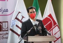 تصویر از ارائه ۷ گیگ اینترنت به همه مردم،برای تبلیغات انتخاباتی