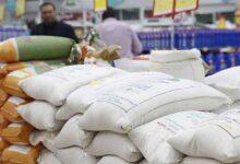 تصویر از دبیر انجمن واردکنندگان برنج: سهم دهک فقیر کمتر از یک درصد برنج کشور/ برنج خارجی هم قیمت برنج ایرانی شد