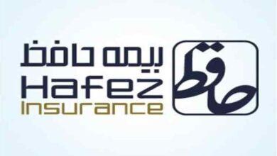 تصویر از حمایت بیمه حافظ از جشنواره اسب اصیل عرب