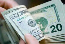 تصویر از صعود پرقدرت دلار در برابر ارزهای دیگر