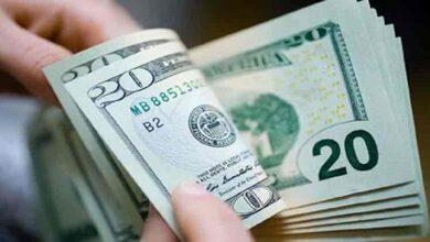 تصویر از ارز روند صعودی دارد؛ دلار ۲۴ هزار و ۷۰۱ تومان