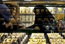 تصویر از قیمت طلا امروز ۱۱ اردیبهشت ۱۴۰۰ / ادامه کاهش قیمت سکه +جدول قیمت ها