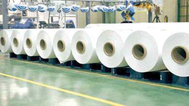 تصویر از افزایش ۲۰ تا ۲۵ درصدی قیمت کاغذ در بازار / چرا کاغذ گران شد؟
