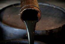 تصویر از تولید نفت خام شیل آمریکا باز هم افزایش خواهد یافت