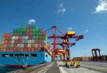 تصویر از سازمان توسعه تجارت اعلام کرد: افزایش ۱۰۰ درصدی ایفای تعهدات ارزی طی یک ماه