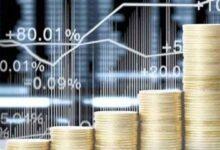 تصویر از بازدهی ۵۹ درصدی صندوقهای سهامی در یک سال گذشته