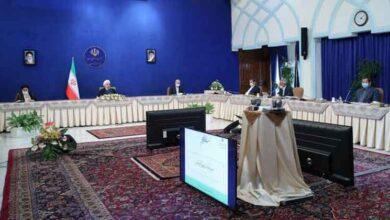 تصویر از شورای عالی سران قوا اعلام کرد؛ موافقت با ۷پیشنهاد سازمان بورس برای رونق بازار سرمایه / حضور بانکها در بورس تقویت میشود