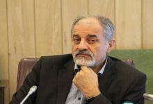تصویر از رئیس انجمن تولیدکنندگان فولاد ایران تشریح کرد: ادعای گم شدن ۳ میلیون تن فولاد «قابل احراز» نیست