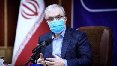 تصویر از مجوز مصرف اضطراری واکسن «کووایران برکت» صادر شد