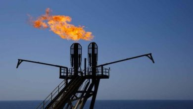تصویر از آیا دوران طلایی گاز طبیعی به پایان رسیده است؟
