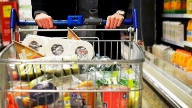تصویر از قیمت مرغ بیش از ۲ برابر شد/شکر سومین کالا با بیشترین گرانی