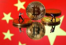 تصویر از گسترش مقابله با ماینرهای بیت کوین در چین