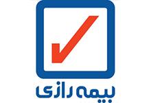 تصویر از حمایت از شبکه فروش با طرح مهر بیمه رازی