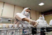 تصویر از درخواست رئیس اتاق بازرگانی اهواز از دولت: با صادرات الکل مازاد موافقت کنید