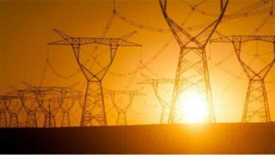 تصویر از مشکلات صنایع نیروگاهی روی «میز صنعت» بورس قرار گرفت