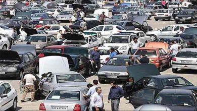 تصویر از طی یک ماه گذشته صورت گرفت؛ افزایش ۱۰ تا ۲۰ میلیونی قیمت خودرو +جدول قیمت ها