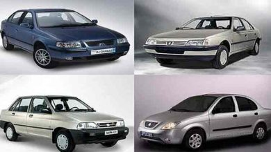 تصویر از اعلام شرایط جدید ثبتنام طرحهای پیشفروش خودرو / دو شرط حذف شد