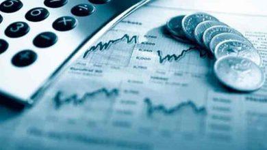 تصویر از «شبه پول» ۳۶.۲ درصد رشد کرد؛ حجم پول ۶۱.۷ درصد