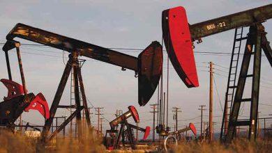 تصویر از گیر کردن پای صنعت نفت شیل آمریکا در فاضلاب