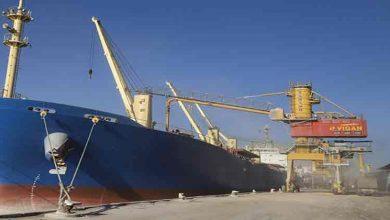 تصویر از رییس اتاق بازرگانی مشترک ایران و امارات خبر داد: پیشبینی تجارت ۲۰ میلیارد دلاری ایران و امارات تا پایان ۱۴۰۰