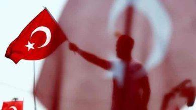 تصویر از ترکیه از تنباکو، واکسن کرونا میسازد!