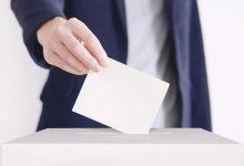 تصویر از همه چیز درباره حکم رای سفید در انتخابات