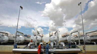 تصویر از رسیدن واردات نفت هند به کمترین میزان ۹ ماهه اخیر